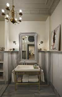 vintage mirrors for bathrooms awesome vintage bathroom design ideas furniture home