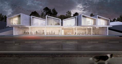 house build modular housing inhabitat green design innovation