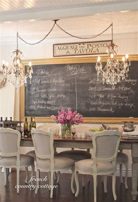dining room chalkboard dining room chalkboard wall run to radiance