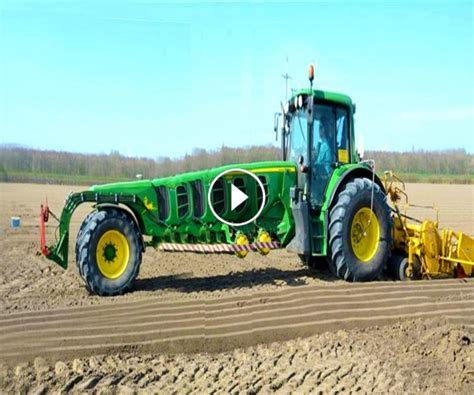 tractor gallery equipment mega machines cnc technology tractor harvester