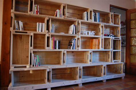 palette en bois prix 1391 l espace des caisses en bois de palette meubles en bois