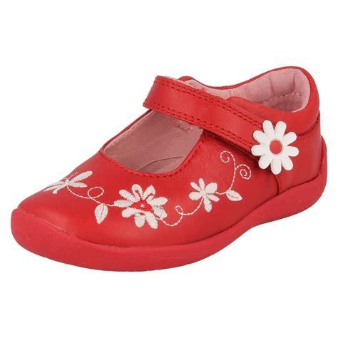 startrite sandals infant startrite shoes soft honey bee ebay