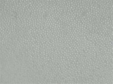 photoshop pattern plastic image gallery plastic texture