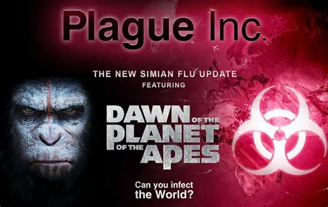 plague inc full version apk ios review plague inc for ios and android