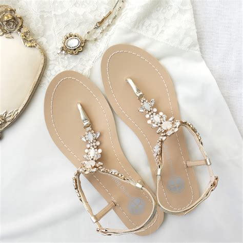 Sandalette Hochzeit by Guide For Summer Brides Shoes To Dye For