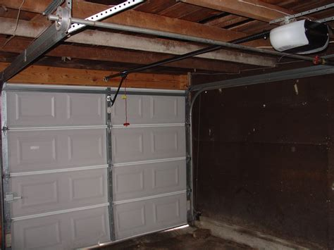 wayne dalton garage door installation wayne dalton garage door replacement cost wageuzi