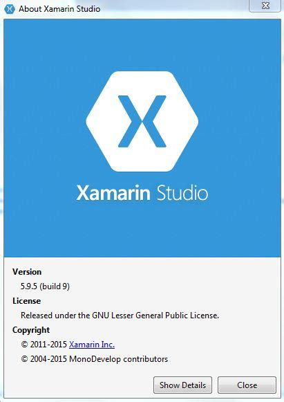 xamarin android the layout could not be loaded the layout could not be loaded xamarin forums