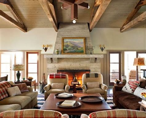 large family room decorating ideas layout for large family room home decor pinterest