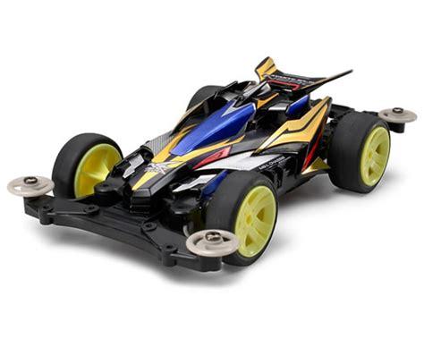 Tamiya Avante Mk Iii Azure Model Kits Mini4wd 1 tamiya mini4wd pro avante mkiii azure ms chassis