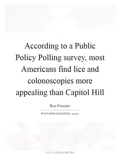 an updated quot capitol hill classic quot for sale in seattle according to a public policy polling survey most