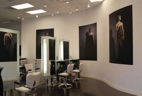 black hair salons in columbia mo modern salon spa birkdale village huntersville nc