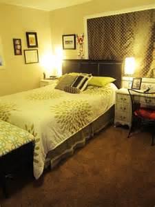 master bedroom furniture placement master bedroom furniture arrangement 187 arranging bedroom