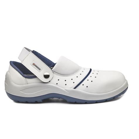 scarpe antinfortunistiche cucina abbigliamento da lavoro scarpe antinfortunistiche cucina