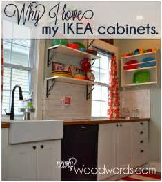 Ikea Kitchen Cabinets Prices Why I Love My Ikea Kitchen Cabinets