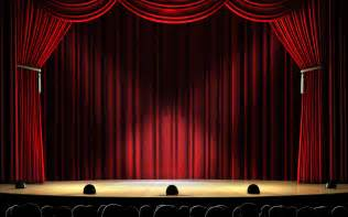 Curtains For Home Theater Theatre Curtains Why Are They Important