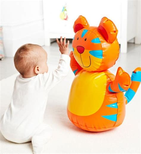 as top 9 mhr baby shop 7 best images about baby shops in dubai on pinterest us