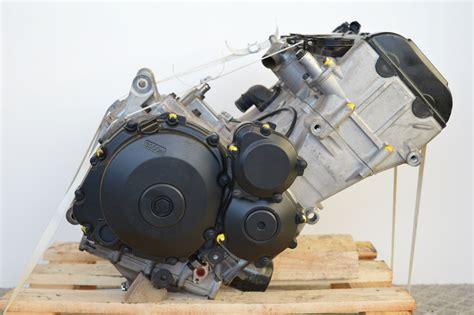 how does a cars engine work 2011 suzuki grand vitara windshield wipe control service manual how does a cars engine work 2005 suzuki grand vitara on board diagnostic system