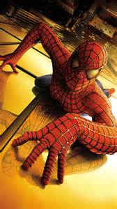 download battle spiderman 1080 1920 wallpapers 4613529 amazing spiderman civil war mobile9