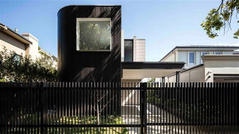 well known architects the times are changing why prefabricated housing is back in vogue