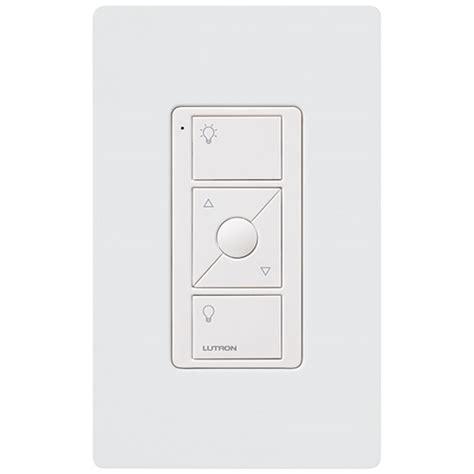 lutron plug in l dimmer with remote lutron in l dimmer with remote 28 images 17142 p pkg1p