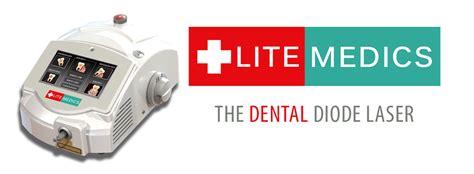 dochem dental diode laser the best place for laser dentistry