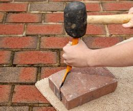 How To Cut Patio Pavers 25 Best Ideas About Backyard Pavers On Patio Patio Designs And Backyards