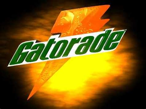 dehydration gatorade dehydrated from gatorade can it cause diarrhea
