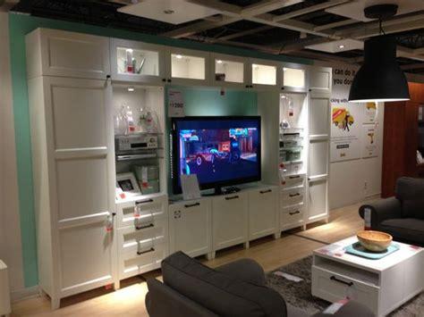 besta closet besta wall unit in white closet and clothing storage