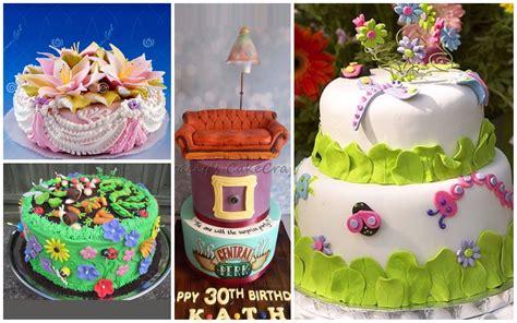 best designs 25 best cake designs
