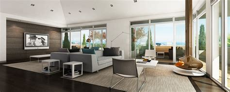 custom 70 luxury apartments inside design inspiration of luxury apartments inside