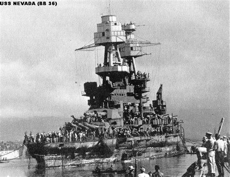 boat salvage quincy ma world battleships list us dreadnought battleships