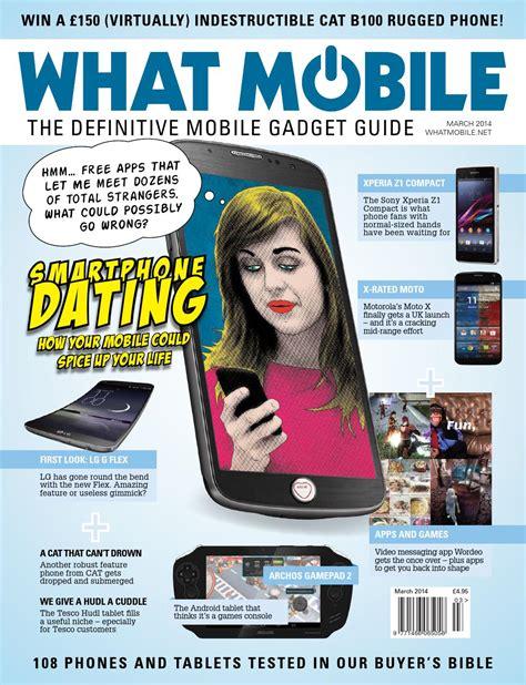 issuu mobile mobile 2014 bak by vpsvps issuu