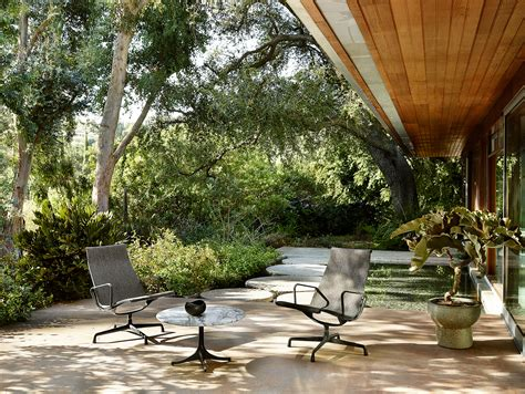 backyard outdoors outdoor herman miller collection