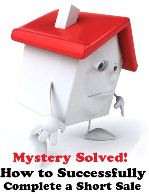 Hiltons Mystery Solved by How To Successfully Complete A Sale Mystery Solved