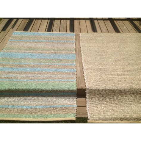 Cing Outdoor Rugs Outdoor Rugs For Cing 28 Images Outdoor Rugs For Rv Cing Fireside Patio Mats Lonely Outdoor