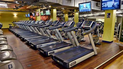 gym  edgbaston birmingham  sp nuffield health