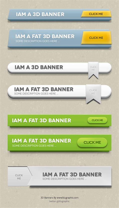 web header design maker web design banner psd www imgkid com the image kid has it