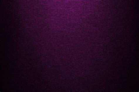 dark purple clean dark purple background texture photohdx