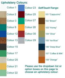 bowel movement colors color chart pictures to pin on pinsdaddy