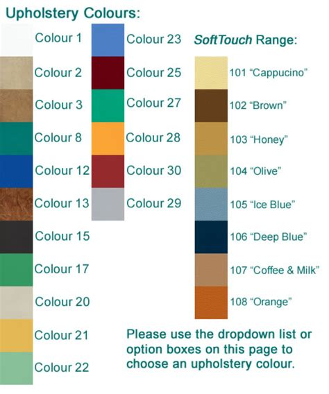 healthy colors healthy stool color 28 images infographic answers