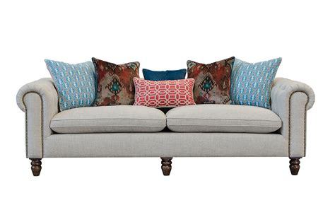 alexander james sofas audrey maxi sofa alexander and james