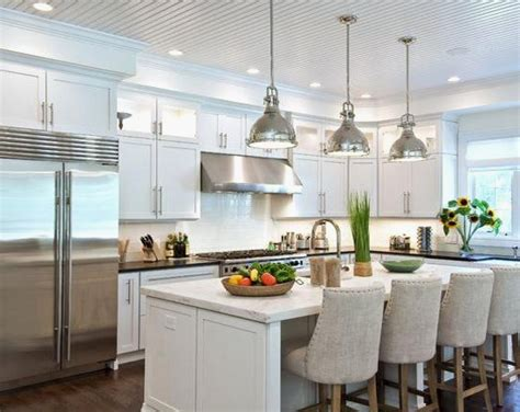 lowes pendant lights for kitchen lowes kitchen pendant lights gl kitchen design