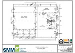 locker room floor plans locker room floor plans beste awesome inspiration