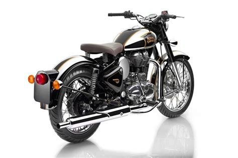 Motorrad Kaufen Nepal by Neumotorrad Royal Enfield Classic 500 Efi Chrome