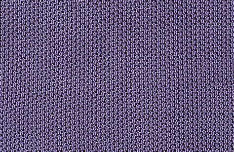 warp knitting how to identify knit fabrics threads