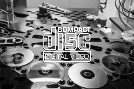 format vcd adalah pengertian compact disc digital video vcd cetak cd