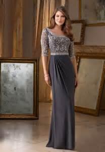 Galerry sheath dress for wedding guest