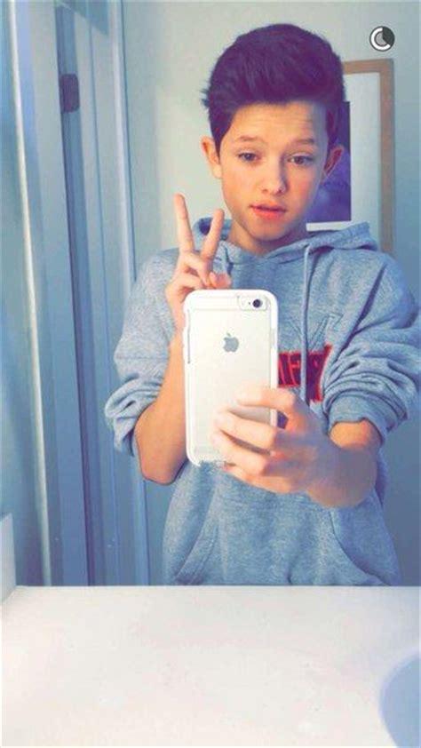 ru boys love images usseek ru young boys vk images usseek com