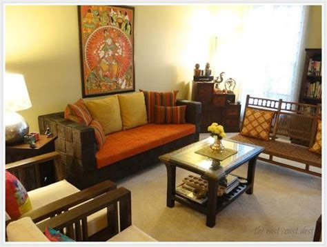 indian design decor for your interiors how to decor your home in traditional indian way designwud