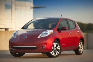 Mitsubishi partner up for ultra affordable 14 000 electric car